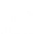 Housing & Building